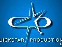 Quickstar Productions LLC