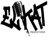 ELKAT PRODUCTIONS
