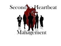Second Heartbeat Management
