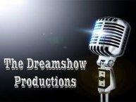 DREAMSHOW PRODUCTIONS