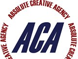 Absolute Creative Agency
