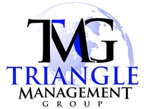 Triangle Management Group