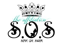 S.O.S AFFILIATES