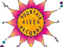 Mountain River Records