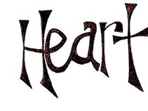 Mended Heart Records