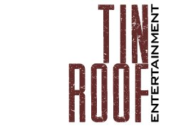 Tin Roof Entertainment