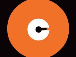 The OC Recording Company