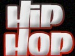 HipHopFamous