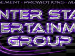 Center Stage Entertainment Group LLC