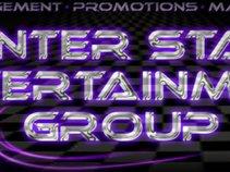 Center Stage Entertainment Group LLC