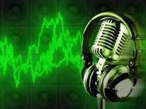 FHutch Music Group