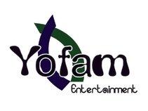 Yofam Entertainment