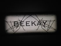 Beekay Entertainment