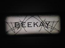 Beekay Entertainment