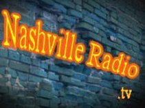 NashvilleRadio.Tv Indie Radio Station