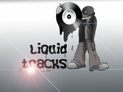 Liquid Tracks Music Group