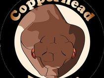 Copperhead Records