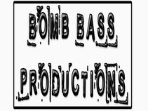 Bomb Bass Productions