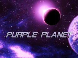 Purple Planet Productions