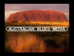 ABM Australian Blues Media
