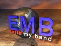 Earth My Band