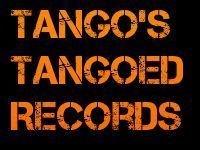 Tango's Tangoed Records