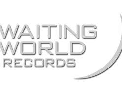 Waiting World Records