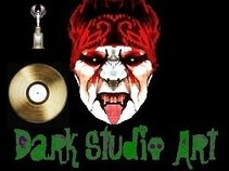 DarkStudioArts