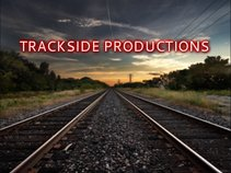 Trackside Productions