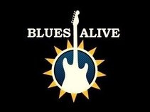 Blues Alive