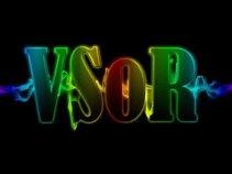 VSoR Studios