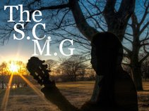 The Southern Comfort Music Group