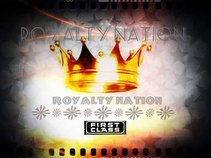 RoyaltyNationEnt