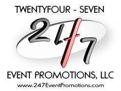 24-7 Event Promotions, LLC