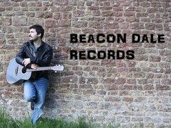 Beacon Dale Records