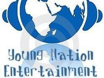 Young Nation Entertainment