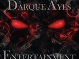 Darque-Ayes Entertainment