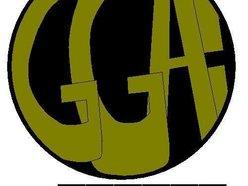 GGA! Records