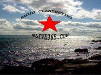 Radio Clandestino