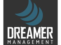 Four Real Talent LLC™ & Dreamer Management