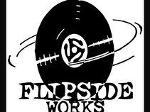 Flipside Works