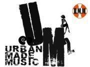 Urban Made Music