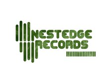 Nestedge Records