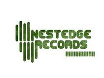 Nestedge Records