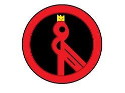 Bearded Rizz Records
