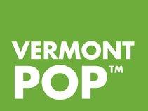 Vermont POP