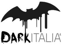 Darkitalia Booking