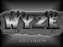 Wyze Production