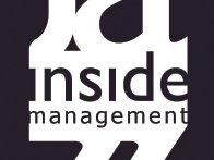 Inside jazz management
