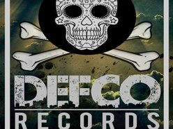 Defco Records